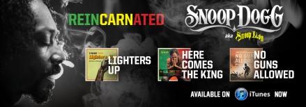 SnoopDogg-Masthead-iTunes3