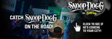 SnoopDogg-Masthead-Tour