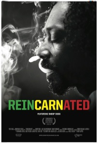 Final Reincarnated Poster - approved copy twitter