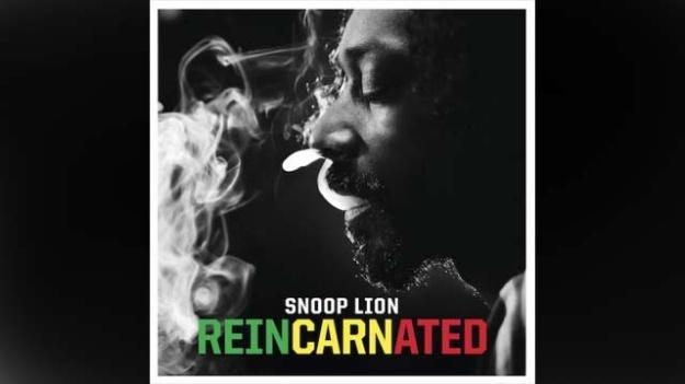 snoop_lion_reincarnated_album_cover_ARIA_070313_640x360