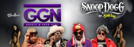 SnoopDogg-Masthead-GGN