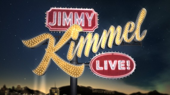 Snoop Dogg Performs on Jimmy Kimmel Tonight!