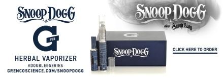 SnoopDogg-Masthead-GPen
