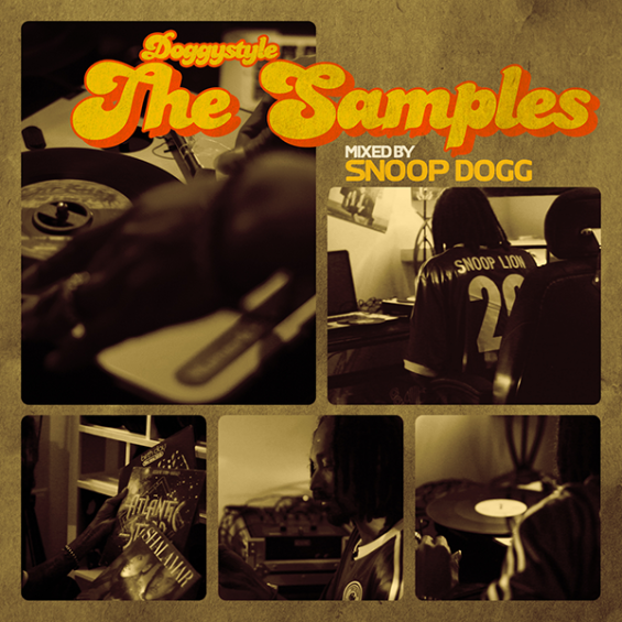 SnoopDogg-The_Samples-Cover-Web