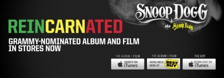 SnoopDogg-Masthead-AlbumFilm1