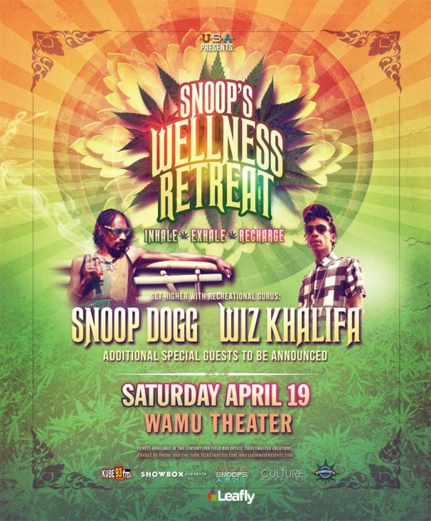 wellness-retreat-seattle-web