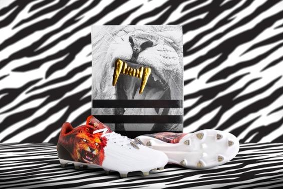 adidas blog 1