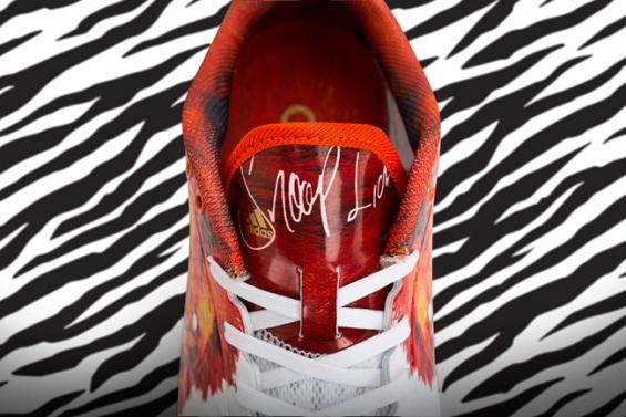 adidas blog 2