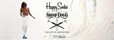 Snoop-Channel-1000x350